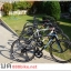 """จักรยานทัวร์ริ่ง Hybrid """"BMBIKE"""" รุ่น BR14 เฟรมอลู 24 สปีด ใหม่ล่าสุด 2016 thumbnail 18"""