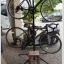 ที่แขวนจักรยาน Pioneer PV-7078-11 thumbnail 2