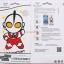 ฟิล์มกันรอยลายการ์ตูน หน้า-หลัง Samsung A5/A500 thumbnail 25