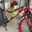 จักรยานล้อโต TRINX M516D เฟรมอลู 7 สปีด ล้อ 26x4.0 นิ้ว thumbnail 4