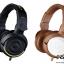 Takstar HD6000 DJ Studio Headphone หูฟังดีเจ Fullsize เบสหนักแน่น เสียงระดับเทพ ดีไซน์ล้ำไม่ซ้ำใคร thumbnail 1