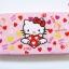 Power Bank หุ้มหนัง Hello Kitty 50000 Mah thumbnail 10
