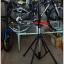 แท่นตั้งซ่อมจักรยาน PIONEER bike repair stand ,PV-7078 thumbnail 19