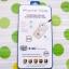 ฟิล์มกระจก ASUS ZenFone Go (ZB452KG) thumbnail 1