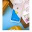เคสเป็ดลอยน้ำ ไอโฟน 4/4s thumbnail 8