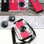 เคสเลียนแบบกล้องถ่ายรูป ไอโฟน 6/6s plus 5.5 นิ้ว thumbnail 10