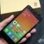 Xiaomi Redmi 2 4G LTE Snapdragon 410 Quad Core จอ 4.7 นิ้ว 2 ซิม thumbnail 5