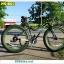 """จักรยานล้อโต TRINX FAT-BIKE """"M516DC"""" 26"""" 27สปีด ดิสน้ำมัน เฟรมอลู ดุมNovatec Bearing 2016 thumbnail 8"""