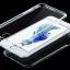 เคสประกบ 360 องศาแบบนิ่ม ไอโฟน (7 plus) 5.5 นิ้ว thumbnail 1