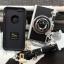 เคสเลียนแบบกล้องถ่ายรูป ไอโฟน 6/6s plus 5.5 นิ้ว thumbnail 11