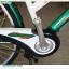 """จักรยานแม่บ้าน City bike """" Winn"""" รุ่น Discovery พร้อมตะกร้าหน้าแสตนเลส ยาง 27x13/8 thumbnail 21"""