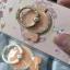 smart ring prop วงแหวน 360 องศา แบบแหวนเพชร thumbnail 13