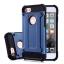 เคสกันกระแทก 3D ไอโฟน (7 plus) 5.5 นิ้ว thumbnail 4