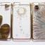 เคสแข็งขอบทอง simplism ไอโฟน 6/6s plus 5.5 นิ้ว thumbnail 2