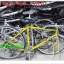 เปิดตู้จักรยานญี่ปุ่น มือสอง 04-02-57 thumbnail 5