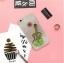 เคสตู้กีต้าร์น้ำกากเพชร ไอโฟน (7 plus)5.5 นิ้ว thumbnail 9