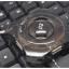 USB 4 HUB thumbnail 4