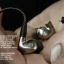 หูฟัง Mee Audio (Meelectronics) Pinnacle P1 Premium Inear Monitor คุณภาพระดับ Sound Engineer thumbnail 15