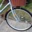 จักรยานแม่บ้าน สไตล์วินเทจ Winn DESIRE วงล้อ 26 นิ้ว พร้อมตะกร้า thumbnail 16