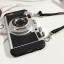 เคสเลียนแบบกล้องถ่ายรูป ไอโฟน 6/6s plus 5.5 นิ้ว thumbnail 8
