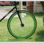 จักรยานฟิกเกียร์ TRINX เฟรมเหล็ก 700C รุ่น D200 ปี 2015 thumbnail 23