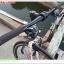 """จักรยานทัวร์ริ่ง Hybrid """"BMBIKE"""" รุ่น BR14 เฟรมอลู 24 สปีด ใหม่ล่าสุด 2016 thumbnail 28"""