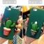 เคสต้นไม้ ไอโฟน 6/6s plus 5.5 นิ้ว thumbnail 3