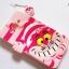 เคสซัมซุง เจ 5 ซิลิโคน 3Dแมว cheshire cat thumbnail 2