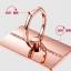 smart ring prop วงแหวน 360 องศา แบบแหวนเพชร thumbnail 29
