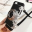 เคสเลียนแบบกล้องถ่ายรูป ไอโฟน 6/6s plus 5.5 นิ้ว thumbnail 6