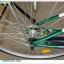 """จักรยานแม่บ้าน City bike """" Winn"""" รุ่น Discovery พร้อมตะกร้าหน้าแสตนเลส ยาง 27x13/8 thumbnail 20"""
