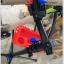 แท่นตั้งซ่อมจักรยาน PIONEER bike repair stand ,PV-7078 thumbnail 18