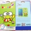 ฟิล์มกันรอยลายการ์ตูน Samsung Galaxy Win i8552 thumbnail 16