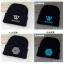 หมวกเรืองแสง WINNER สีดำ thumbnail 2