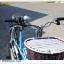 """จักรยานซิตี้ไบค์ FINN """" SMART USA"""" ล้อ 26 นิ้ว 7 สปีด ชิมาโน่เฟรมเหล็ก พร้อมตะกร้า thumbnail 5"""