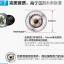 ขาย หูฟัง Knowledge Zenith ANV ไดรเวอร์ขนาด 14mm บอดี้Zinc alloy ทนต่อรอยขูดขีด เบสดี สเตจกว้าง ให้รายละเอียดคมชัด thumbnail 7