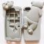 เคสหมี 3D ปีนฝาหลัง ไอโฟน 4/4s thumbnail 6