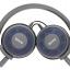 หูฟัง AKG K420 Onear พับได้ ตำนานแห่งออนเอียร์ เสียงระดับพรีเมี่ยม ราคาประหยัด thumbnail 7