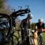 แร็คจักรยาน Saris Bone 3 Rack สำหรับจักรยาน 3 คัน ปี 2016 thumbnail 2