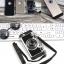 เคสเลียนแบบกล้องถ่ายรูป ไอโฟน 6/6s plus 5.5 นิ้ว thumbnail 5