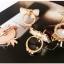 smart ring prop วงแหวน 360 องศา แบบแหวนเพชร thumbnail 57