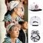 หมวกแฟชั่น BRATSON BRAT HC Sign EXO LUHAN thumbnail 1