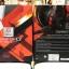 หูฟัง Edifier G2 Gammatera Gaming Gear หูฟังเกมมิ่งเกียร์เสียงเทพ มีไมค์ จากผู้ผลิตลำโพงแบรนดัง thumbnail 6