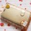 เคสกระเป๋า smart case การ์ตูน Kingmi ซัมซุง เจ 7 เวอร์ชั่น 2/เจ 7 2016 thumbnail 12
