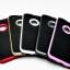เคสไอโฟน 6/6s 4.7 นิ้ว New Motomo แบบนิ่ม thumbnail 5