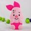 เคส 3D Piglet ไอโฟน 4/4s thumbnail 1