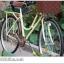 จักรยานแม่บ้าน สไตล์วินเทจ Winn DESIRE วงล้อ 26 นิ้ว พร้อมตะกร้า thumbnail 28