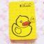 เคสกระเป๋าลายการ์ตูน Ipad mini 4 thumbnail 2