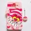 เคสซัมซุง เจ 5 ซิลิโคน 3Dแมว cheshire cat thumbnail 1