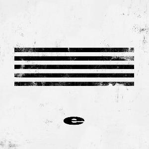 BIGBANG MADE SERIES [e] (WHITE_e)
